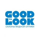 Салон оптики Good Look отзывы