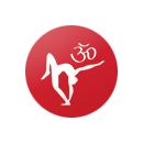 Йога-центр Аштанга отзывы
