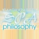 Спа салон Spa философия отзывы
