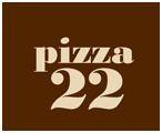 Пиццерия 22 Отзывы