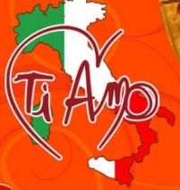 Ti Amo пицца отзывы