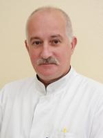 Беляев Леонид Борисович