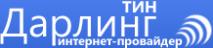 Компания Тривон Нетворкс отзывы