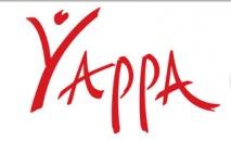 Кафе Yappa отзывы