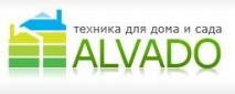 Компания Alvado Отзывы