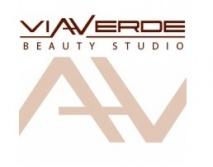 Салон красоты ViaVerde Beauty Studio Отзывы