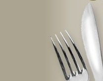 Ресторан Paname Отзывы