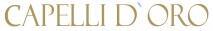 Салон красоты Capelli D'Oro Отзывы
