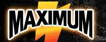 Радио MAXIMUM Отзывы