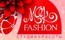 Салон красоты МАК Fashion Отзывы