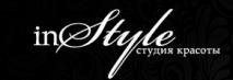 Студия красоты In Style Отзывы