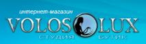 Компания Voloslux Отзывы