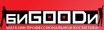 """БИGOODИ"" Отзывы"