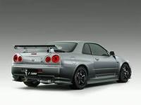 Автоцентр Nissan отзывы
