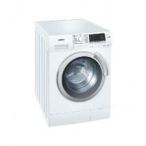отзывы о стиральных машинах сименс