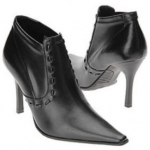 Фабрика обуви отзывы
