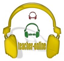 teacher-online отзывы