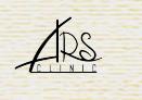 Ars`clinic отзывы