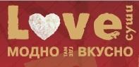 Love Суши отзывы