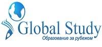 Global Study отзывы