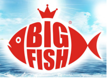 Big-Fish.su отзывы
