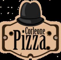 Corleone Pizza отзывы
