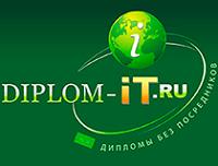 Diplom-It отзывы