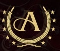Компания «Абитарэ Интерьер» отзывы