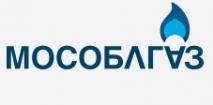 Компания «Мособлгаз» отзывы