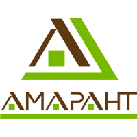 ООО «Амарант» отзывы