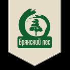 "ООО ""БРЯНСКИЙ ЛЕС"" отзывы"