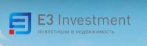 E3 investment