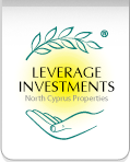 Leverage Investments реальные отзывы от клиентов