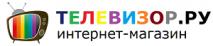 интернет-магазин Телевизор.ру отзывы televizor-ru.ru