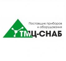 ТМЦ-СНАБ отзывы