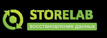 Storelab отзывы