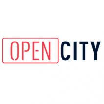 отзывы об opencity.vip