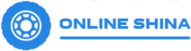 online-shina.com отзывы